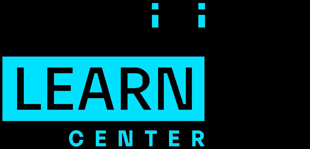 Olisipo Learning Center